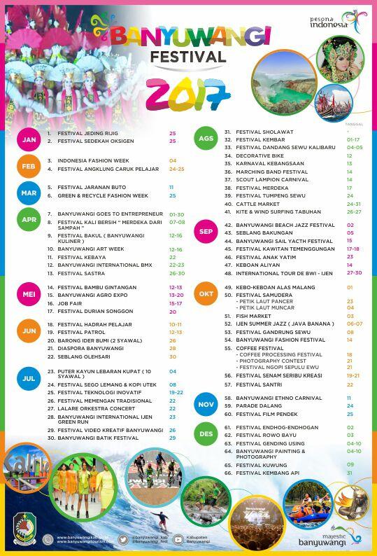 jadwal-event-banyuwangi-festival-2017